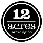 12 Acres