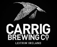 Carrig Logo