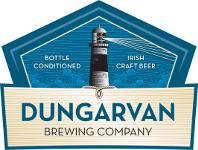 Dungarvan Logo
