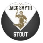 Jack Smyths Logo