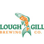 Lough Gill Logo