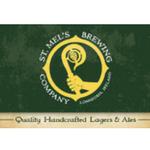 St Mels_logo
