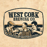 West-Cork-Brewery-logo