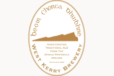 West Kerry logo