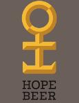 hopebeer Logo