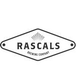 rascals logo