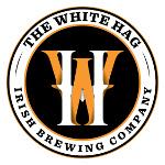 White Hag Logo