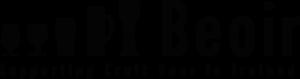 Beoir-Logo-BW