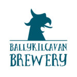 Ballykilcavan-Logo