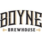 Boyne Brewhouse Logo on White-page-001
