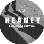 Heaneys