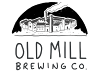 Old Mill Brewing