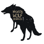 WICKLOW_WOLF_CMYK_LOGO