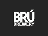 bru_logo