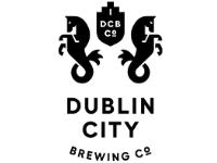 dcbc_logo