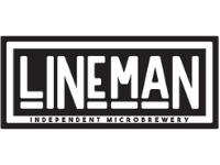 lineman_logo