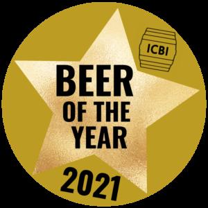 ICBI BEER OF THE YEAR_draft_logo