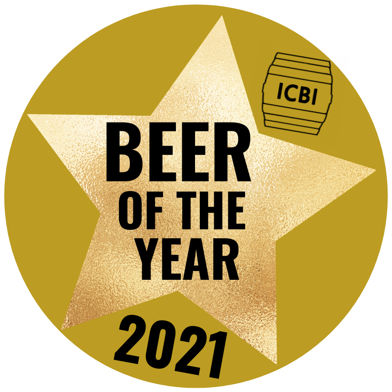ICBI BEER OF THE YEAR_draft_logo